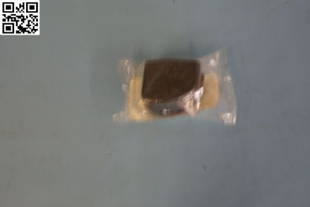 1990-1993 Corvette C4,Steering Column Dimmer Switch Cover,New,Box B